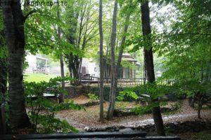 hindiba doğa evi 8