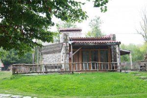 hindiba doğa evi 9