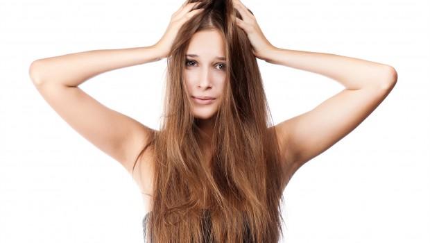kuruyan saçlar için ipuçları