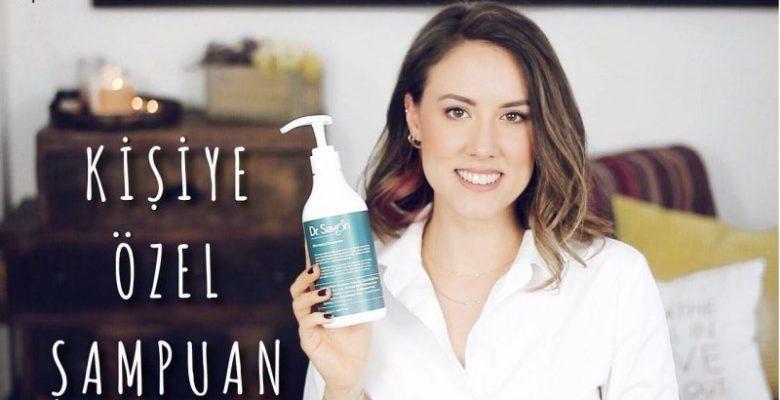Saç Bakımında Kişiselleştirilebilir Şampuan Devri!