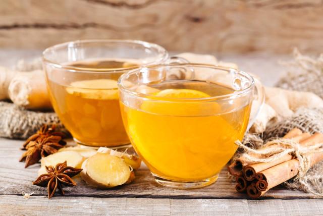portakallı kış çayı nasıl yapılır