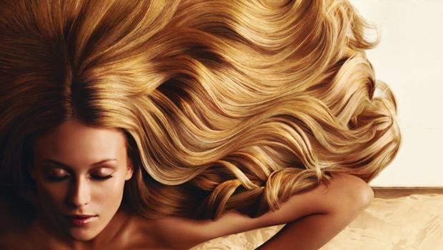 sağlıklı saçlar için ipuçları
