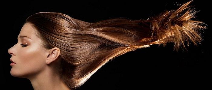 Kuruyan Saçları Sağlıklı Saçlara Dönüştürmenin İpuçları