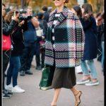 2018 oversize palto modası 3
