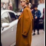 2018 oversize palto modası 5