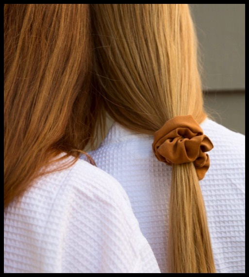 2018 saç tokası modası