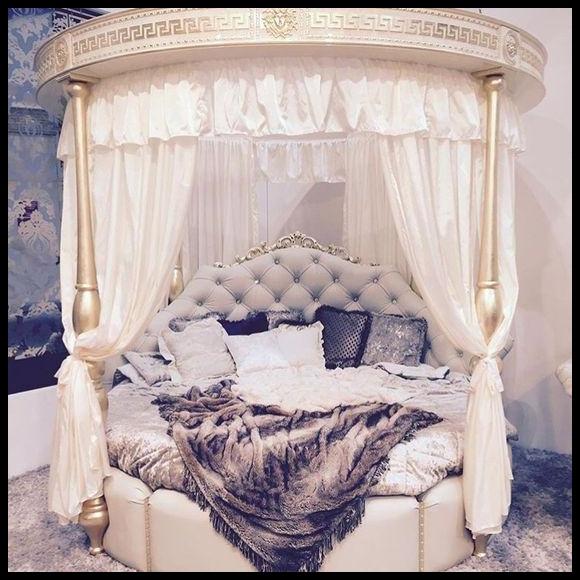 2018 yatak odası modası 3