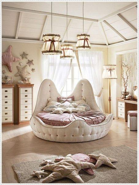 2018 yatak odası modası