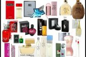 2018'de En İddialı Parfümler