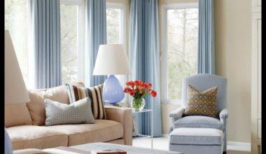 Evinizi Daha Büyük Göstermenizin 6 Yolu