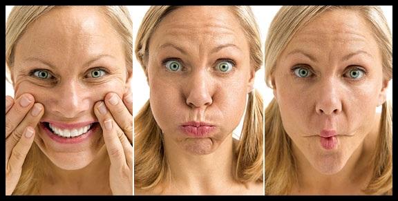 Cildi Erkenden Yaşlandıran 7 Yanlış Davranış