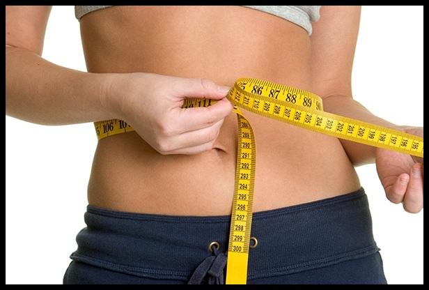 kışın sağlıklı kilo verme yöntemi 1
