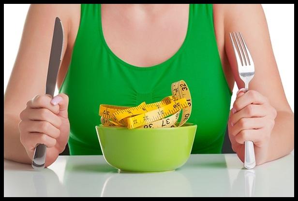 kışın sağlıklı kilo verme yöntemi 2