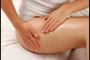 Kalça ve Basen Eritme Yöntemleri