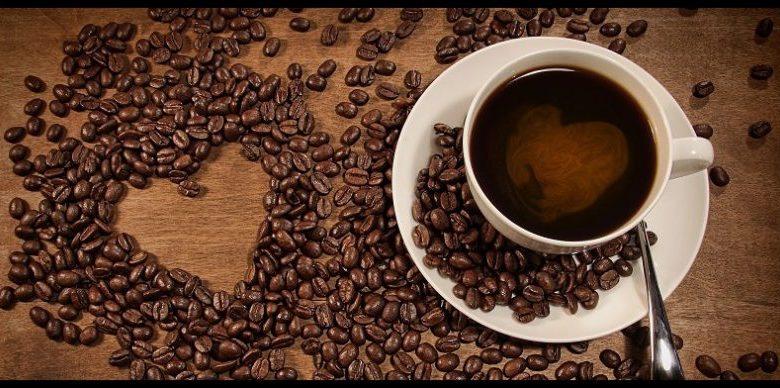 Spor Öncesi ve Sonrası Hangi Kahve Nasıl İçilmeli?