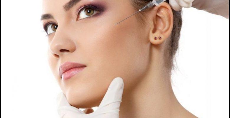 Botoks Nedir? Faydaları ve Zararları Nelerdir? Yapılmalı mı?