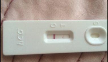 Spiral Yöntemi İle Hamileliğe Karşı Önlem Alabilirsiniz