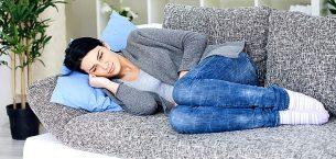 Karın Ağrısının İki Önemli Nedeni
