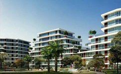 İstanbul Avrupa Konut Projeleri
