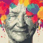 alzheimer hastalığında korunma yöntemleri