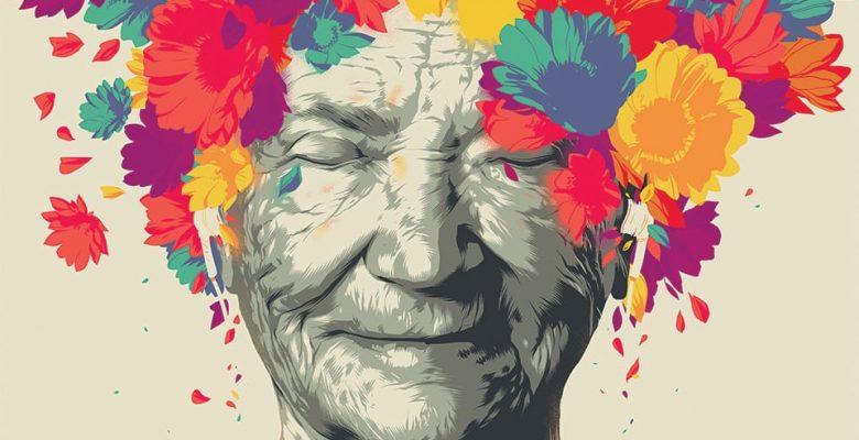 Alzheimer Hastalığından Korunma Yöntemleri