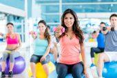 Dietto İle Fazla Kilolara Kalıcı Çözüm