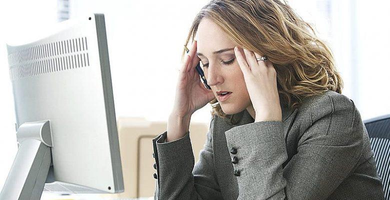 Stresten Nasıl Kurtulabilirim?