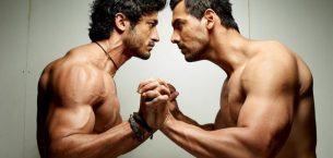 Testosteron seviyelerini yükseltmenin 10 yolu