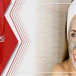 En İyi Yüz Maskesi Markaları ve Fiyatları