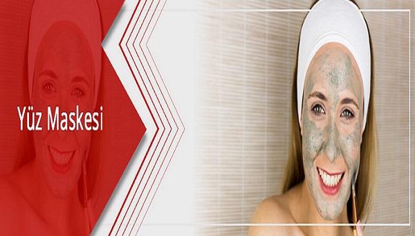 En İyi Yüz Maskesi Markaları ve Fiyatları – Kadın Sitesi