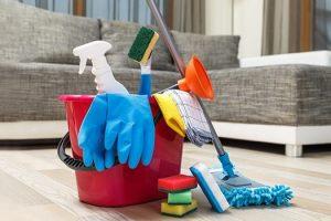 En Güvenilir Temizlik Personellerini Bulabileceğiniz Adres