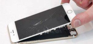 İphone 6 Ekran Fiyatı Orjinal – Telefon Parçası